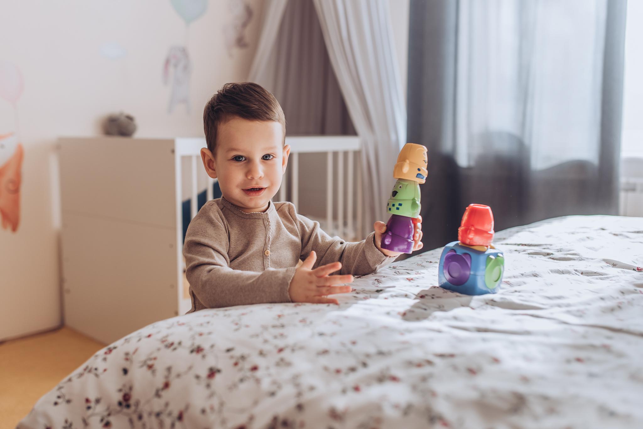 domowe zdjęcia dziecięce warszawa konstancin